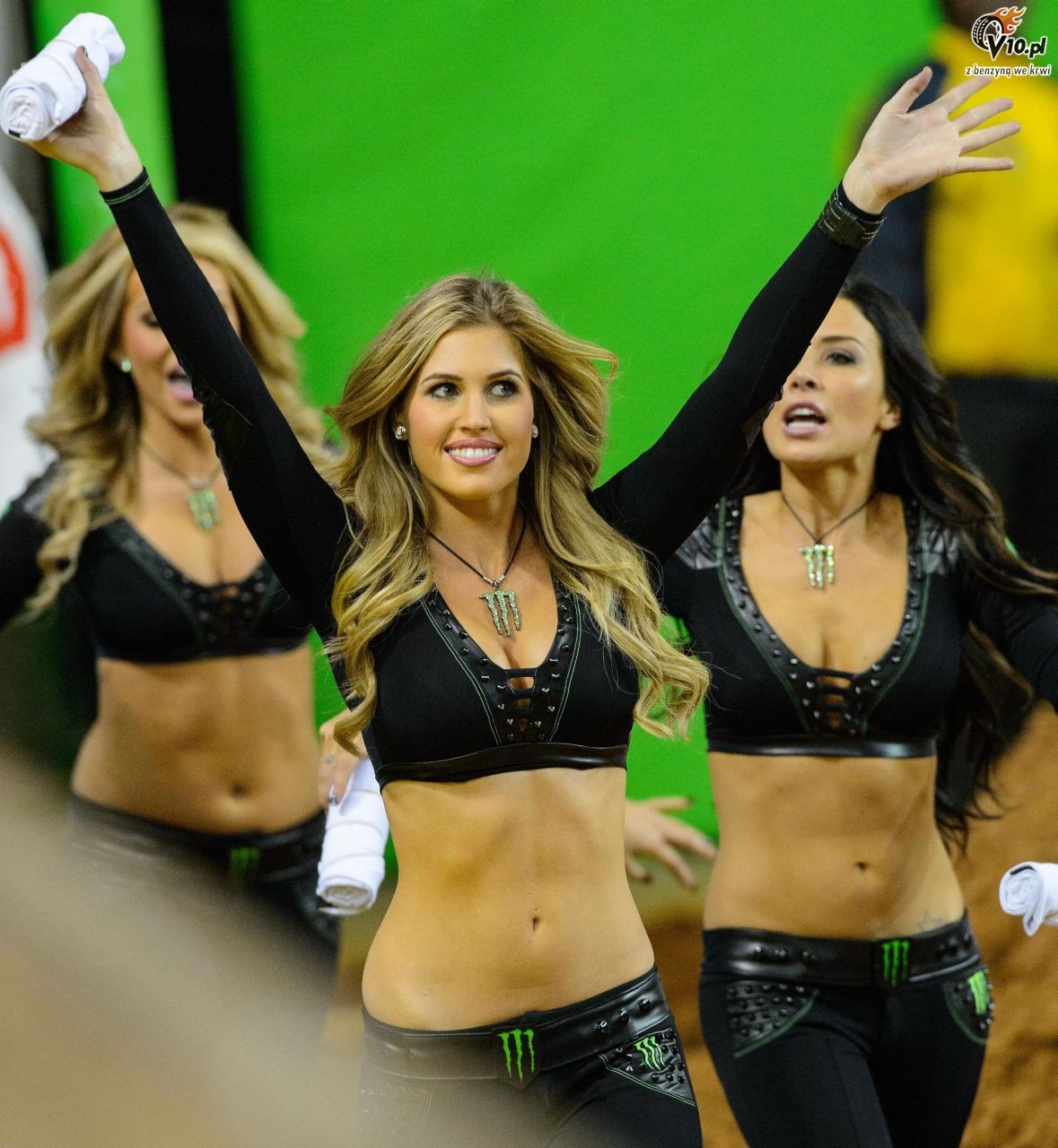 Ama Supercross 2014 Atlanta Zdj 62