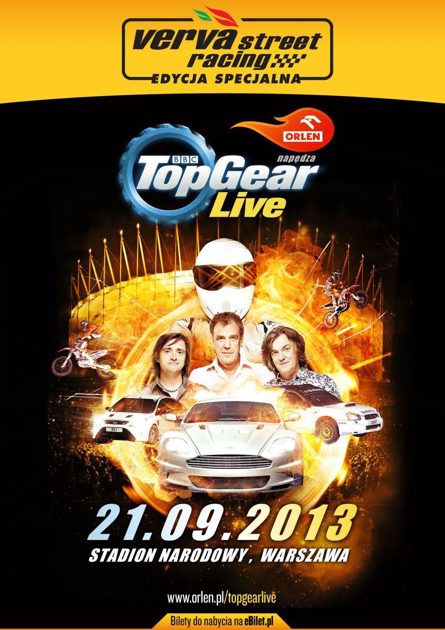 http://www.v10.pl/archiwum/motorsport/verva_street_racing/2013/verv_street_racing_2013_top_gear_live_plakat.jpg