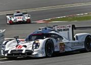 WEC 2015 - 6 Hours of Nurburgring
