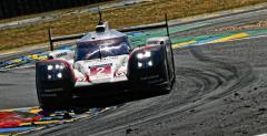 Hartley faworytem do zastąpienia Gasly'ego na GP USA