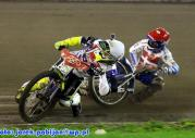 Speedway Best Pairs Cup 2014 - Toruń