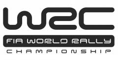 WRC: Rusza Rajd Hiszpanii