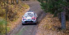WRC: Meeke oficjalnie nowym kierowcą Toyoty