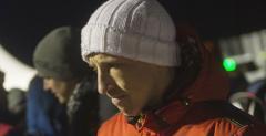 Rajd Szwecji: Latvala odzyskuje prowadzenie po klęsce Neuville'a
