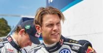 WRC: Mikkelsen