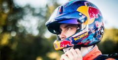 WRC: Neuville podpisał nowy kontrakt z Hyundaiem