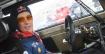 WRC: Neuville wygrał Rajd Szwecji i został nowym liderem generalki