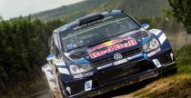 Volkswagen typowany do opuszczenia WRC najp�niej po sezonie 2017