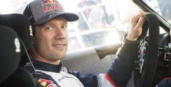 WRC: Ogier, Neuville i Tanak stają do ostatecznego pojedynku o mistrzostwo świata. Przed nami Rajd Australii