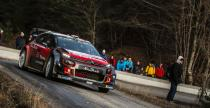 WRC: Sezon 2019 na start. Już jutro rusza Rajd Monte Carlo