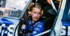 WRC: Sordo liderem Rajdu Hiszpanii po piątku