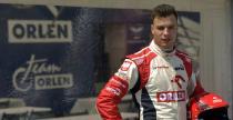 Ptaszek zawiesza starty w WRC 2