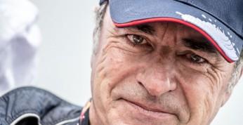 Rajd Dakar: Sainz postawił na Mini Buggy?