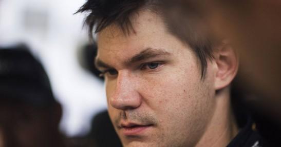WRC: Suninen kierowcą M-Sportu podczas ośmiu rund sezonu 2018