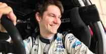 Suninen zadebiutuje w WRC podczas Rajdu Polski