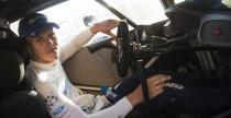WRC: Tanak w Toyocie