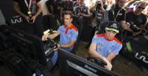 WRC: Sordo i Paddon dostali po siedem rajdów w sezonie 2018
