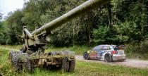 WRC: Odmieniony Rajd Niemiec