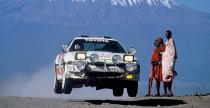 Rajd Safari o krok od powrotu do kalendarza WRC