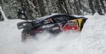 WRC może przywrócić odcinek kwalifikacyjny