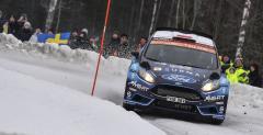 WRC 2 Pro