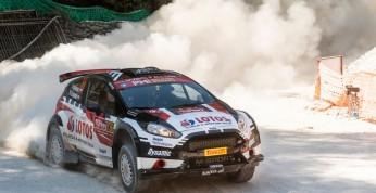 WRC 2 zostanie podzielone na dwie serie, WRC 3 zniknie