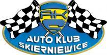 Auto Klub Skierniewice