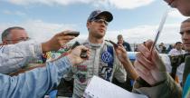 Sebastien Ogier ma zosta� na kolejne lata w Volkswagenie