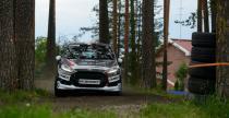 Rajd Finlandii: Brzezi�ski w TOP3 DMACK Trophy! Bratob�jcza walka w Hyundaiu