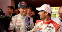 Sebastien Ogier zn�w chce zosta� mistrzem �wiata we Francji