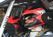 Kubica za miesiąc pogoni Bouffiera w mistrzostwach Francji