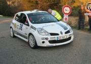 Rajd du Var: Kubica ustawiony przed WRC!