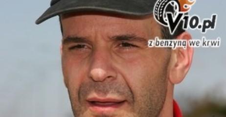 Aris Vovos