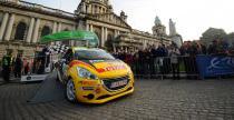 Meeke: Wi�ksze dofinansowanie i awans do WRC dla Rajdu Irlandii