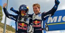 Andreas Mikkelsen rywalem Gosi Rdest w Audi Sport TT Cup