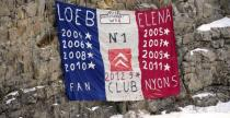 Kris Meeke: Loeb w gronie faworyt�w w Monte Carlo