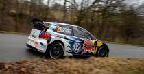 Szef Volkswagena: Kluczem by�o unikanie b��d�w