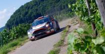 Kubica pewien dalszego zaanga�owania w WRC