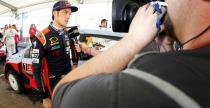 Thierry Neuville zostaje w Hyundaiu!