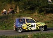 Rallye Cup