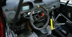 Citroen C2 S1600