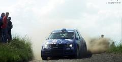 Fiat Punto S1600