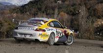 Puchar FIA R-GT za rok w mistrzostwach �wiata i mistrzostwach Europy
