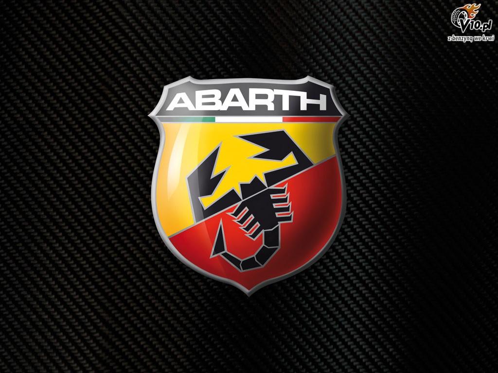 vw emblem wallpaper