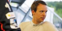 Abbring b�dzie je�dzi� i20 WRC i R5