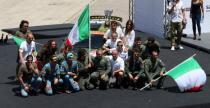 Bertelli we wszystkich 13 rajdach Fiest� RS WRC w 2015 roku