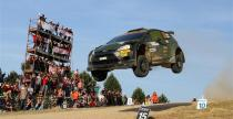 Krakowski pilot Al-Attiyaha zostaje w WRC. Katarczyk skupi si� na rajdach terenowych
