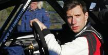Szokuj�cy ruch M-Sportu - wzi�li kierowc� bez do�wiadczenia w aucie WRC!