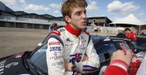 PH Sport wystawia Citroena DS3 WRC w Monte Carlo - nie dla Kubicy