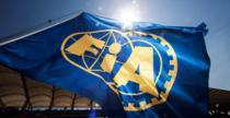 FIA b�dzie kontrolowa� kierowc�w, czy nadaj� si� do aut WRC na 2017 rok